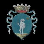 Fondazione Famiglia Piccolo di Calanovella