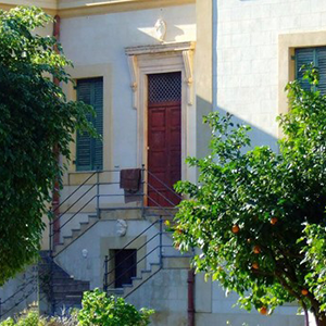 casa-museo-300300